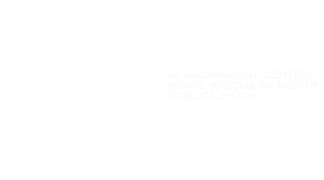 Make Time For Real Face Time